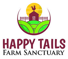 Holl's Hope Walk for Ontario Farm Sanctuaries 2017