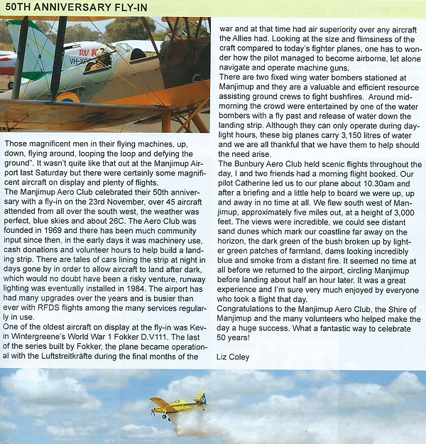 cafe bytes article.png