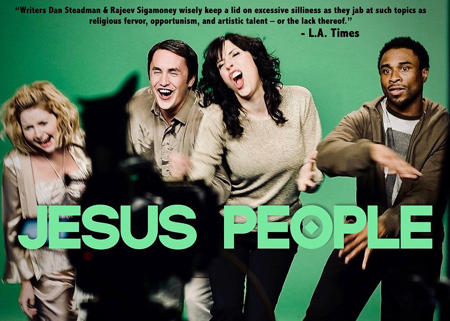5x7 Jesus People.jpg