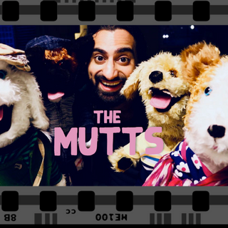 Habeeb and The Mutts.png