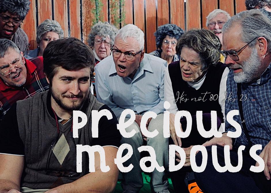 5x7 Precious Meadows.jpg