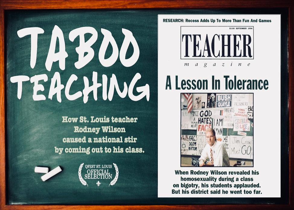 5x7 Taboo Teaching.jpg