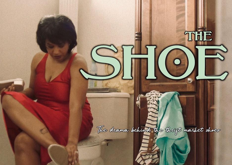 5x7 The Shoe.jpg