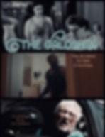 The Galoshes - IMDB poster.jpg