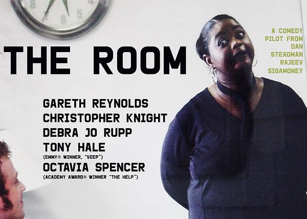 5x7 The Room.jpg