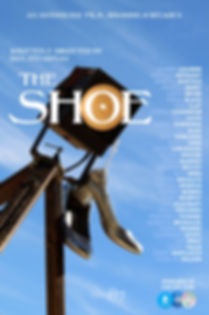 The Shoe - Official Poster.jpg