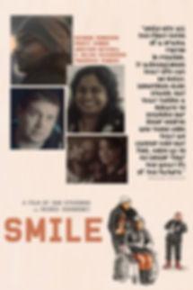 SMILE - Official Poster.jpg