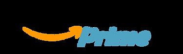 Amazon-prime.png