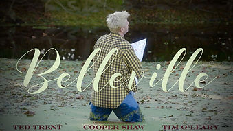 Watch Belleville starring Ted Trent Tim O'Leary and Cooper Shaw. Directed by Dan Steadman