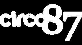 Circa87.png