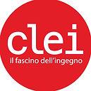 Clei 意大利制造多功能變形傢俬