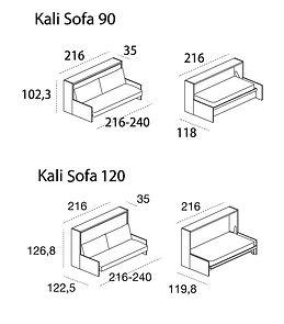 Size - kali sofa.jpg