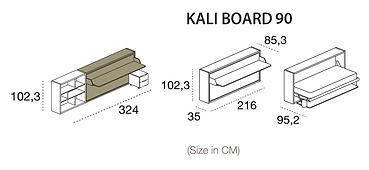 Size - kali board.jpg