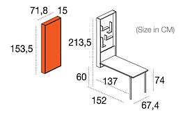 Size - wally.jpg