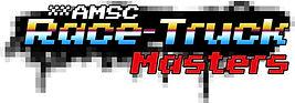 Race_Truck_Masters_Homepage.jpg