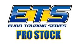 ETS_prostock.png