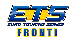 ETS_fronti.png