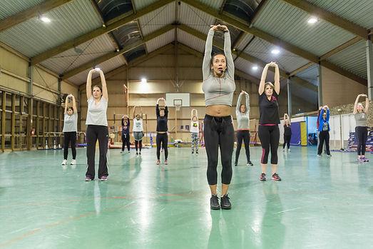 fitness stephanie.jpg