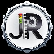 JR Music LOGO.png