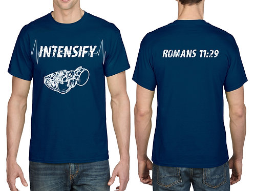 INTENSIFY T-Shirt