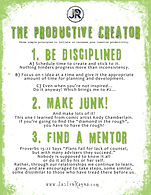 PRODUCTIVE CREATOR TOP 3 (replacement).j