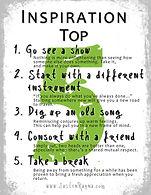 INSPIRATION TOP 5 (2).jpg