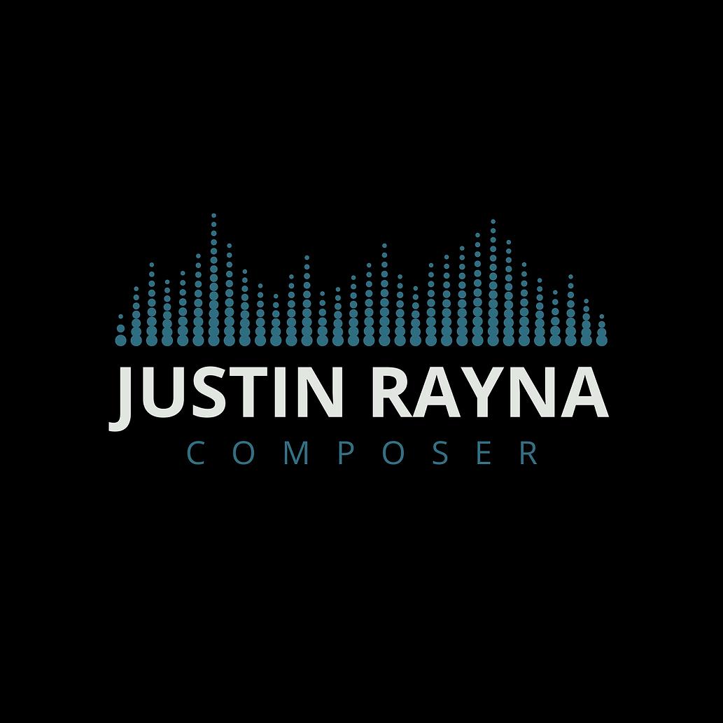 Justin Rayna LOGO (square).png
