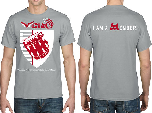 VCIM T-Shirt