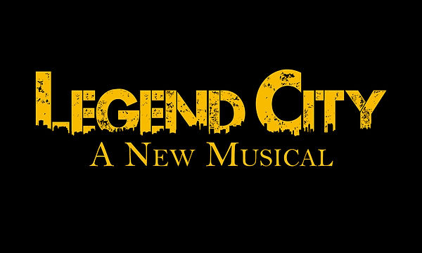 Legend City LOGO.jpg
