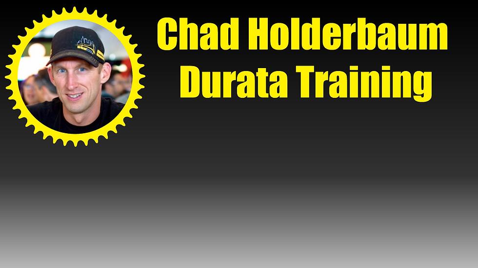 Chad Holderbaum Hero-01.png