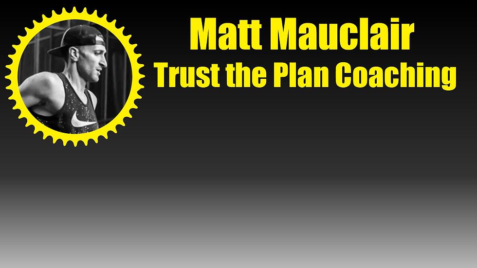 Matt Mauclair Hero-01.png