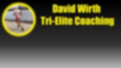 David Wirth Hero-01.png