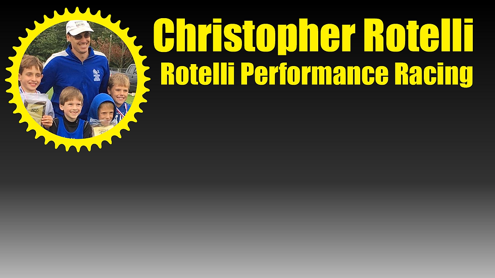 Christopher Rotelli Hero-01.png