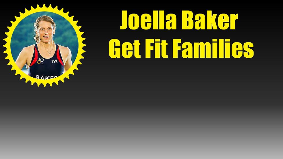 Joelle Baker Hero-01.png