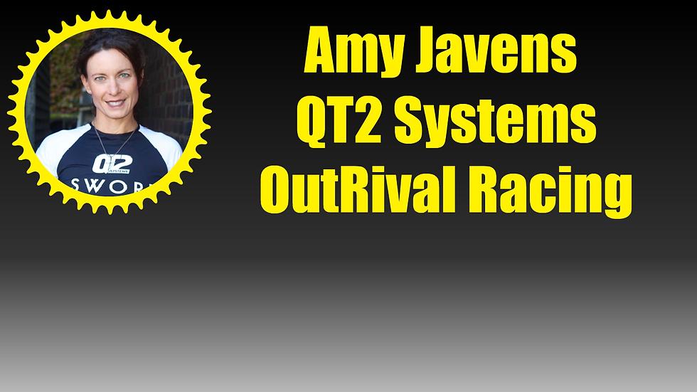 Amy Javens QT2 Hero-01.png