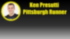 Ken Presutti Hero-01.png