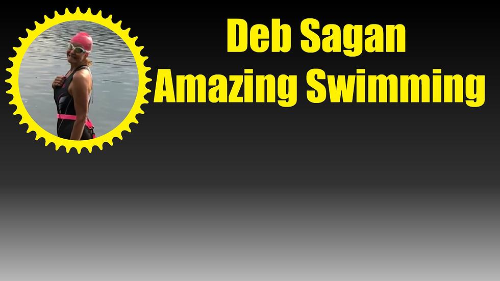 Deb Sagan Hero-01.png