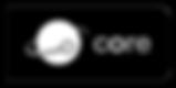 core-controls-logo.png