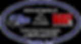 Flowmark-HighTech.png