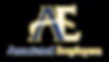 associatedemployers.png
