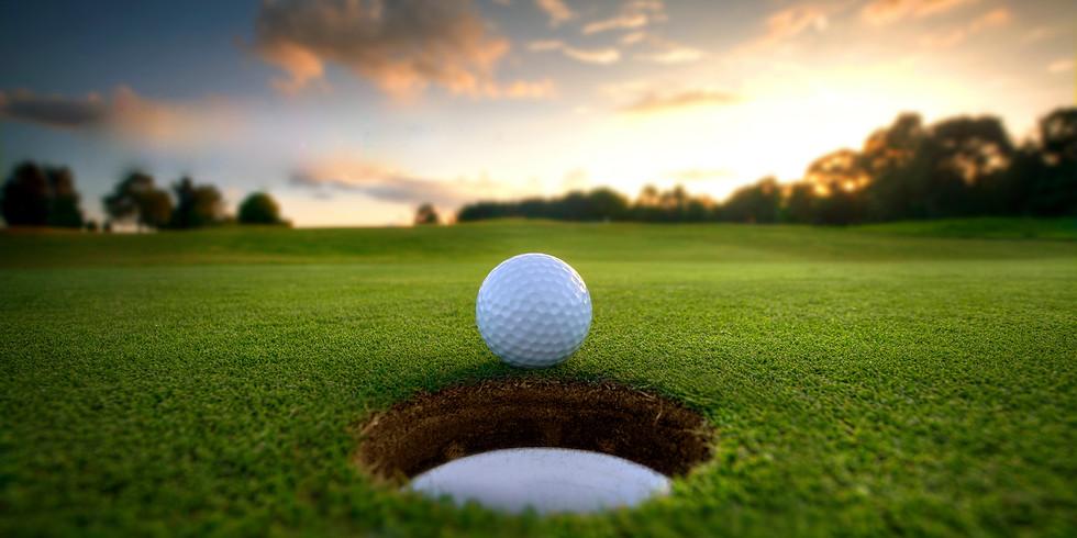 Sponsor the S. Conley Annual Golf Tournament