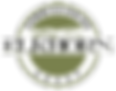 Elkhorn-Logo.png