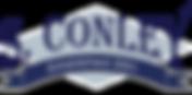 S.Conley-EstablishedBlueTriangle.png