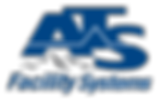 ATSFacilitySystemsLogo-s.png