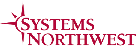 SystemsNW-logo-l.png