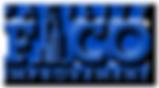 FICO-logo.png