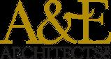 A-E-Logo.png
