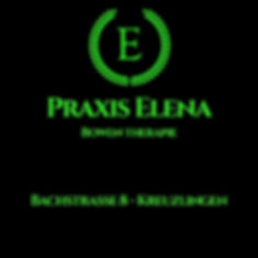 Praxis Elena new