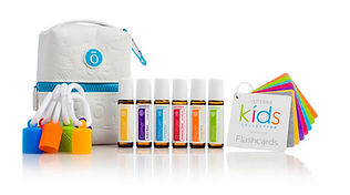 doterra-kids-collection-1.jpg