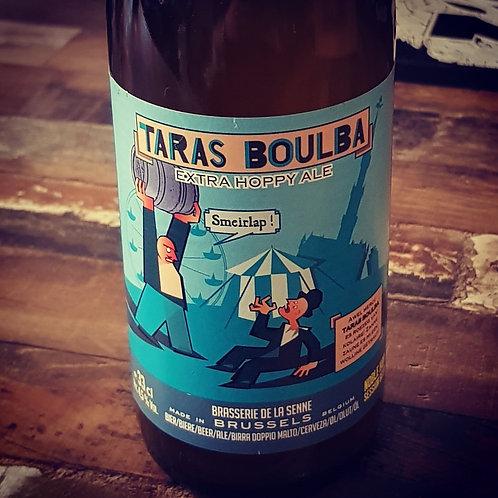 De La Senne Taras Boulba.